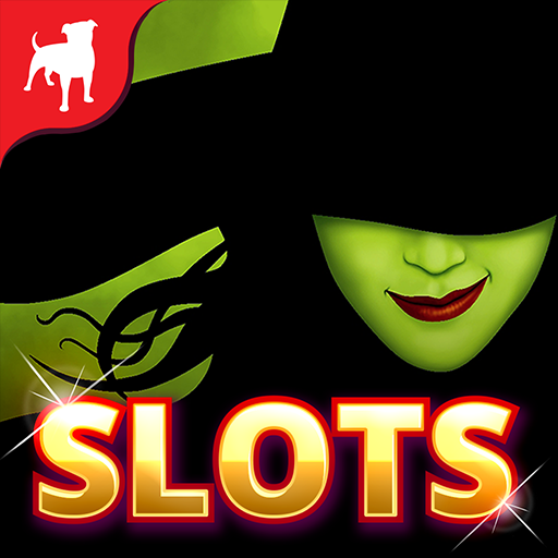 hit it rich free casino slots - 1