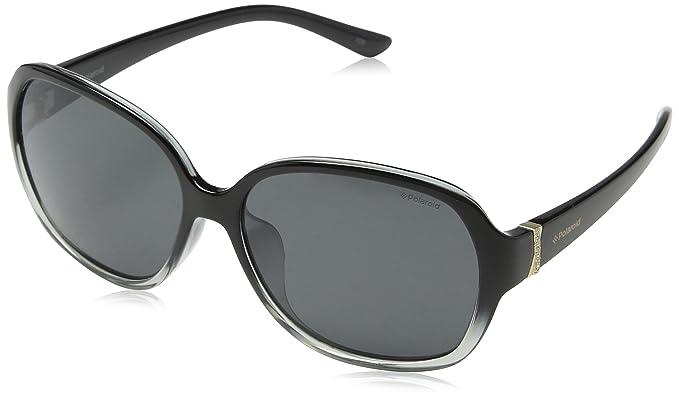 PLD Sunglasses 5013 / F / S