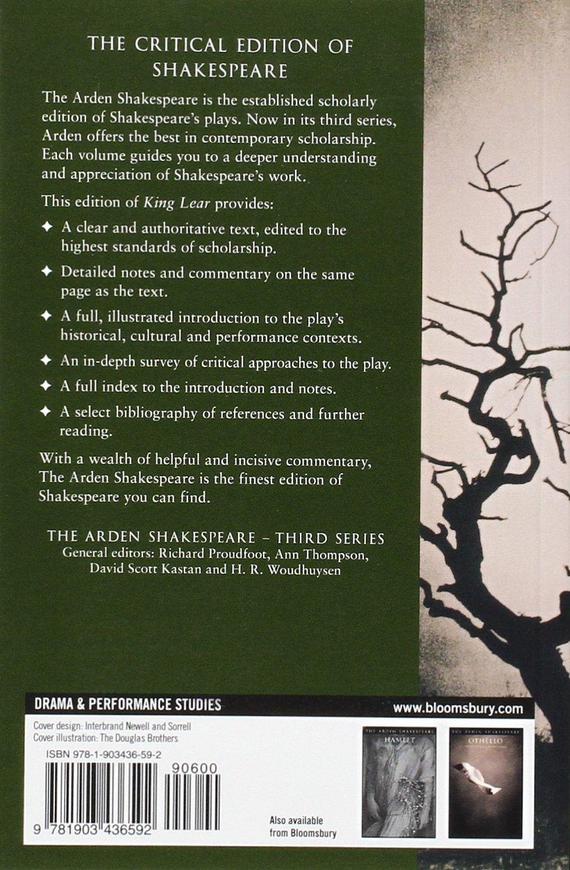 bi critical cultural essay shakespeare