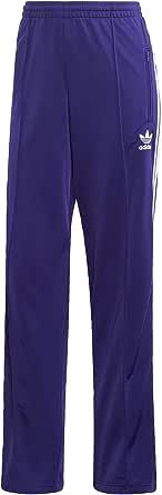 adidas Originals Women's Firebird Mid-Rise Track Pants