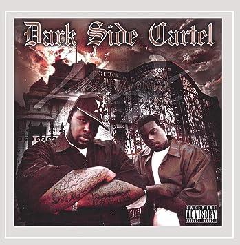 Darkside Cartel - Darkside Cartel [Explicit] - Amazon.com Music