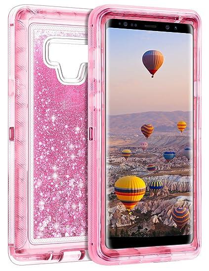 84064005462 Amazon.com  Coolden Galaxy Note 9 Case