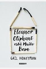 Eleanor Oliphant Está Muito Bem (Em Portuguese do Brasil) Paperback