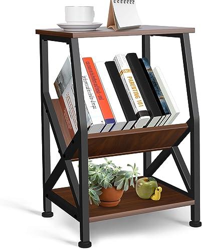 amzdeal Side Table