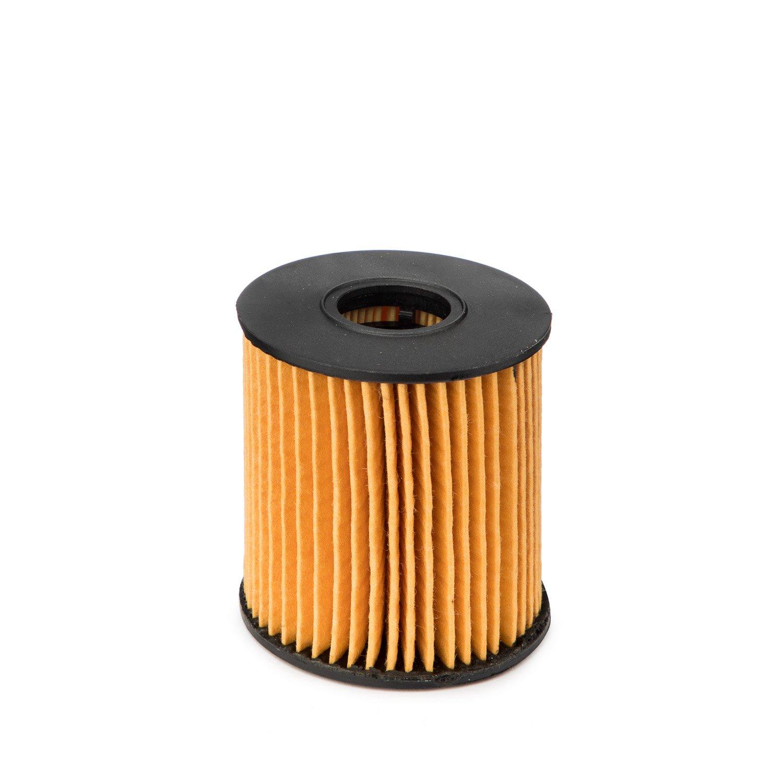 Ufi Filters 25.060.00 Ö lfilter Wechselfilter