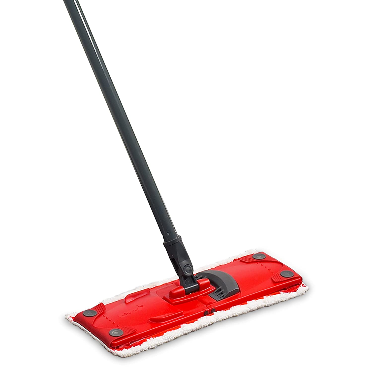 best the hardwood floor for knowledgebase floors professional pro mop mops info system
