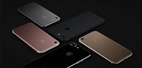Apple iPhone 7 Plus Smartphone  4G (Display: 5,5