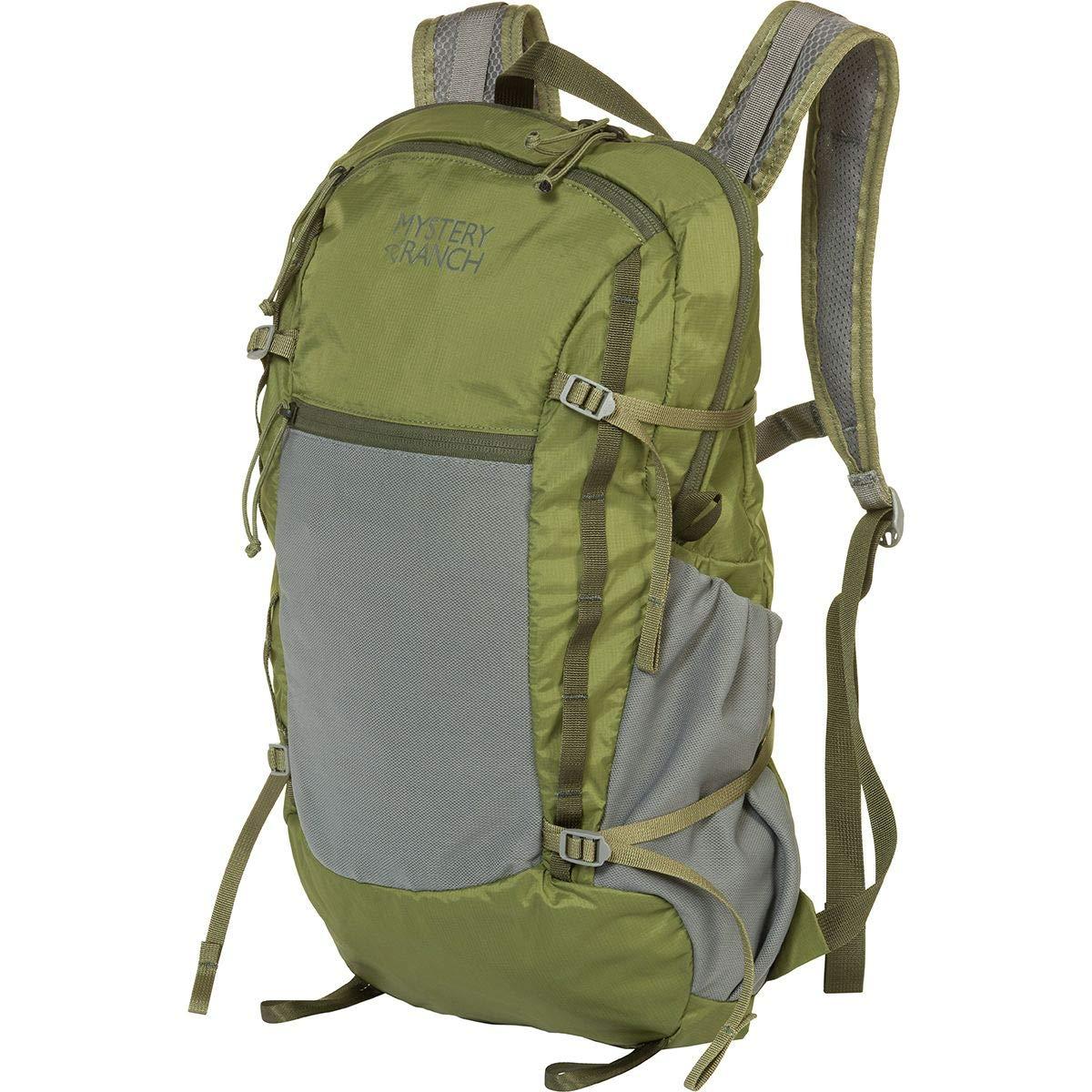 [ミステリーランチ] メンズ バックパックリュックサック In & Out 19L Backpack [並行輸入品] No-Size  B07QRRN443