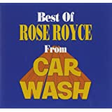 Best Of Rose Royce