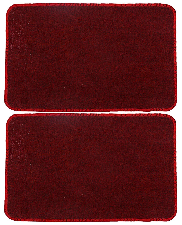 Celtic Stone #2 Car Tablet Vinyl Decal Wandsworth Shield Style Celt Ornament