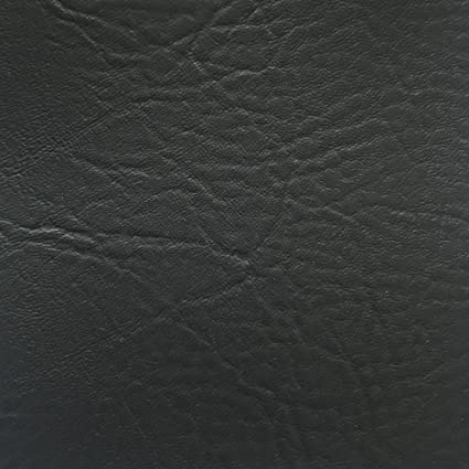 Amazon Com Ottertex Vinyl Fabric Faux Leather Pleather Upholstery