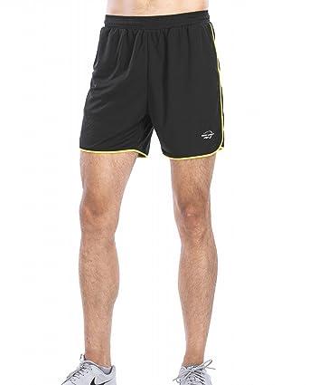 Cody Lundin Pantalones Cortos Deportivos para Hombres ...