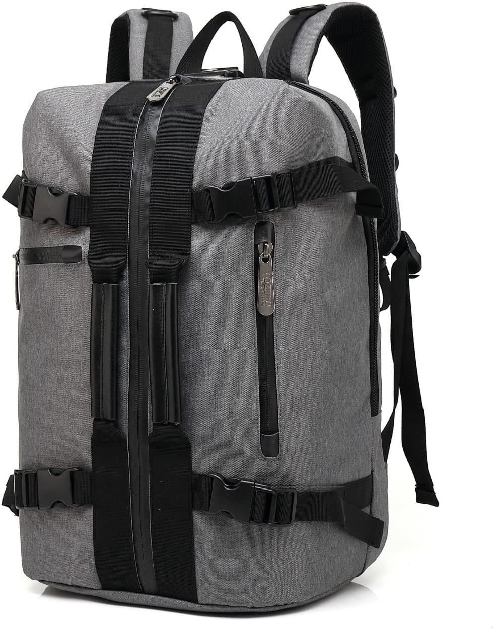 OZUKO Multi functional Travel Backpack Outdoor Camping