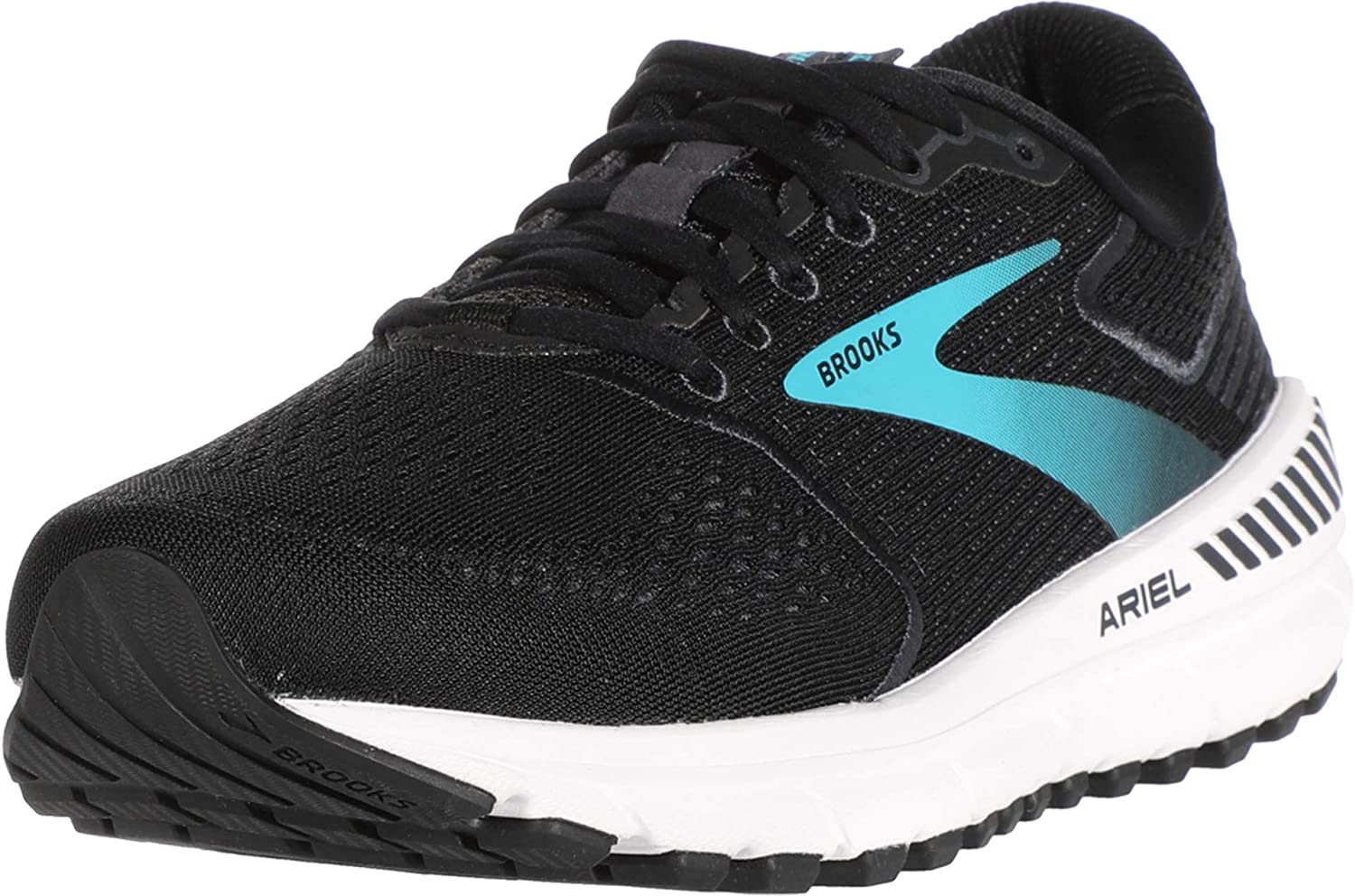 Women's Brooks Ariel '14