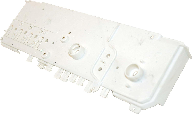 Baumatic 40014434 Kenwood Matsui White Knight - Carcasa para lavadora