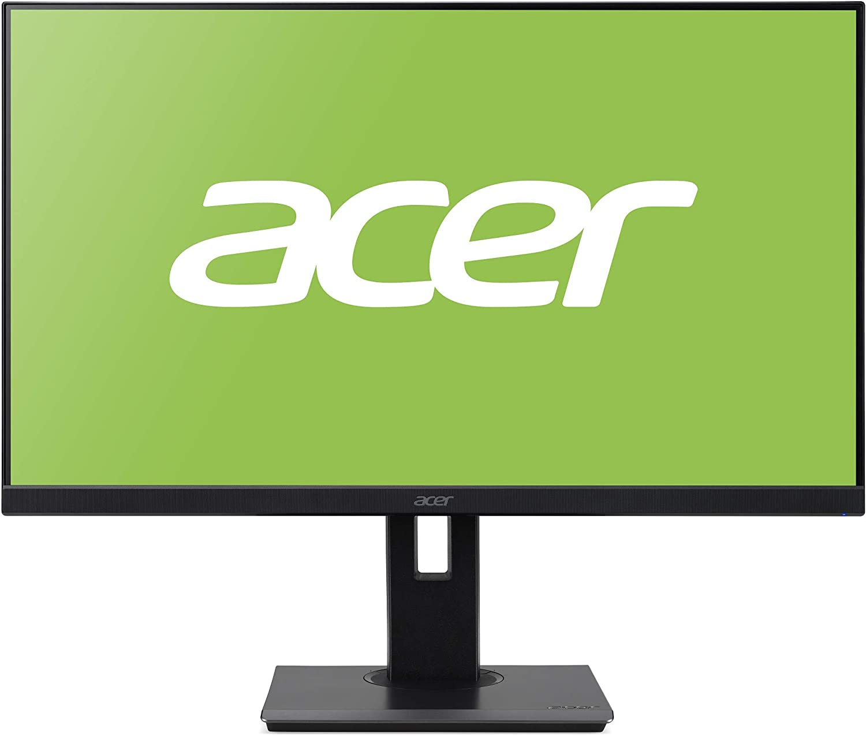 Acer B247Ybmiprzx 23.8