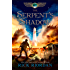 The Kane Chronicles, Book Three: The Serpent's Shadow