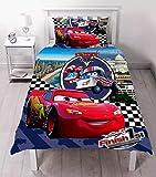 Blenzza Deco® Velvet car Single bedsheet with 1 Pillow Cover
