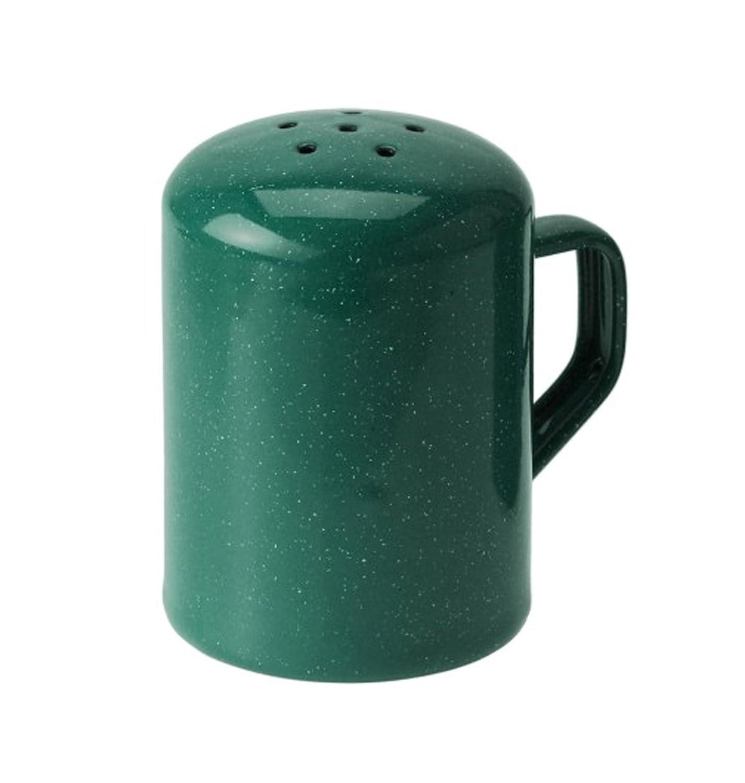 GSI Outdoors Blue Graniteware Pepper Shaker 1304.1383 L-149391
