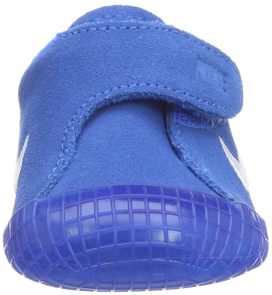 Nike Waffle 1 (CBV) Zapatillas, Bebé-niños: Amazon.es: Zapatos y  complementos