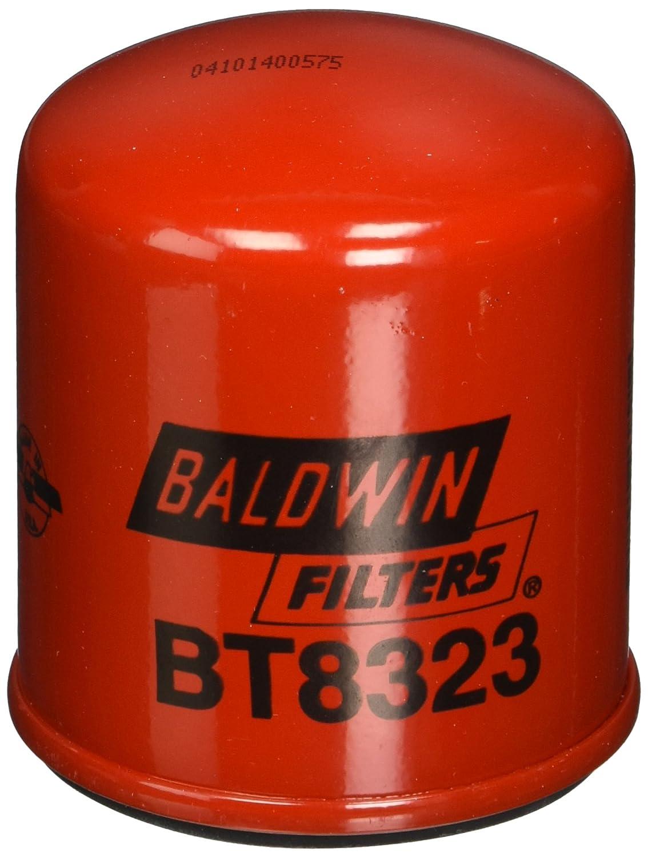 Baldwin BT8323 Oil Filter