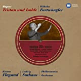 Wagner - Tristan und Isolde (GA)