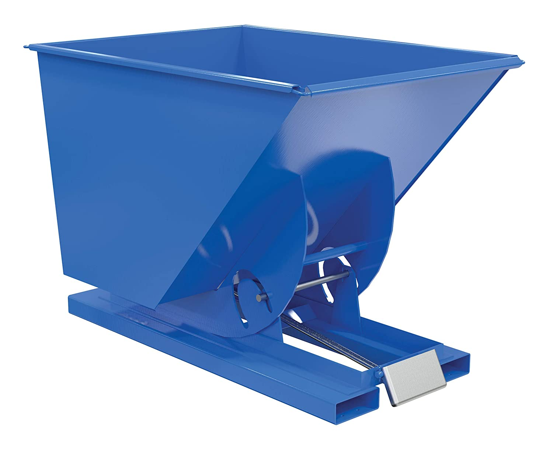 Small Product Image of Vestil D-100-MD Medium Duty
