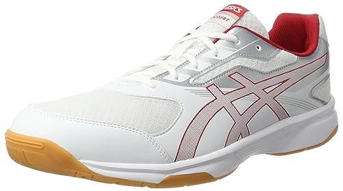Asics Upcourt 2 amazon-shoes bianco F2DwM