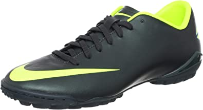 Amazon.com   Nike PSG Squad Football