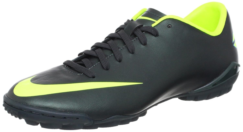 Amazon.com | Nike Mercurial Victory III Astro Turf Football Boots | Football
