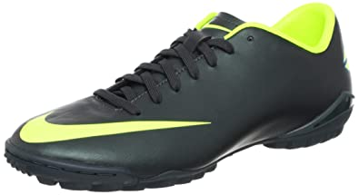 Victory Gazon Synthetic Chaussure Nike Football Mercurial Iii WdxBoerC
