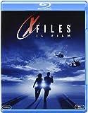 X-files - Il film