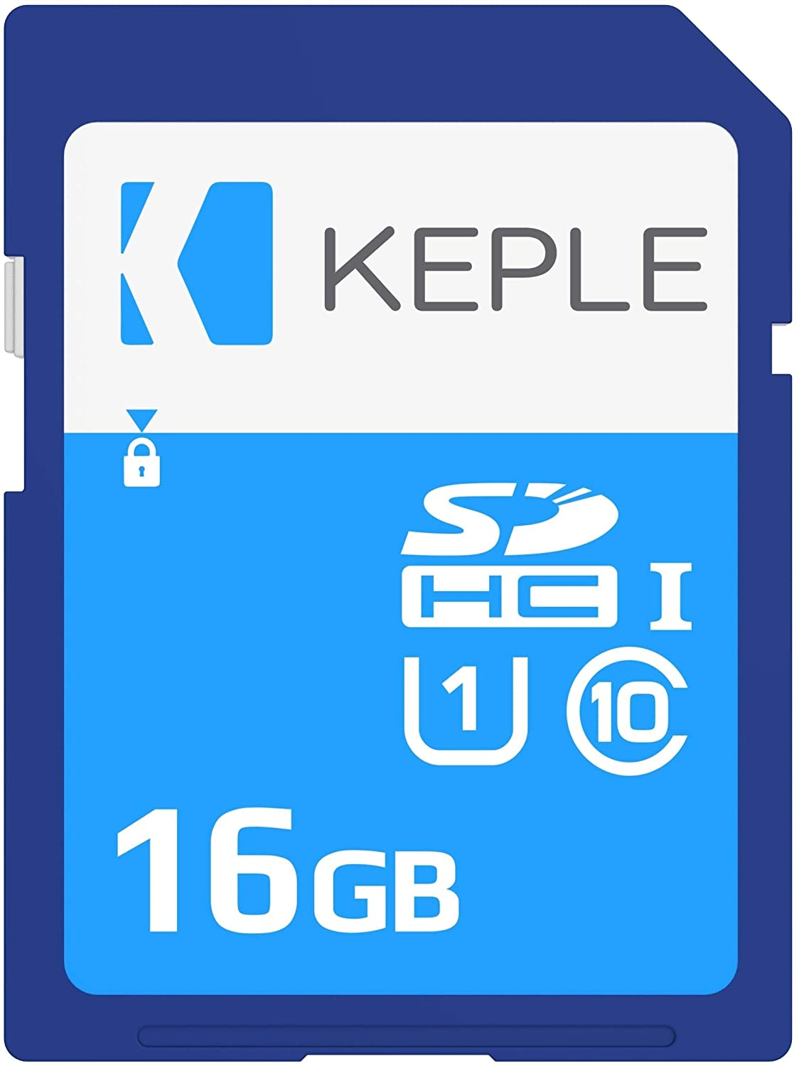 16GB SD Memory Card | SD Card Compatible with Nikon Coolpix Series S30, S31, S32, S33, S2900, S3300, S3700, S4300, S6300, S6800, S6900, S6400, S7000, S800C, S9300, S9700, S9900 SLR Camera | 16 GB
