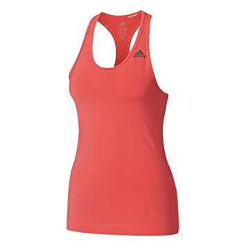 adidas t-shirt damen rosa