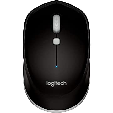 top selling Logitech M535 Compact