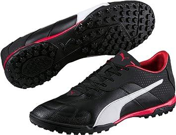 bb9b9c1d8d5404 Only Sports Gear Puma Esito CC TT Astro Turf Mens Football Trainers ...