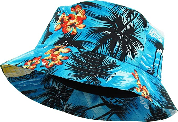 1e559c96bf0 promo code for bucket hats tropical 293a4 9fd3f