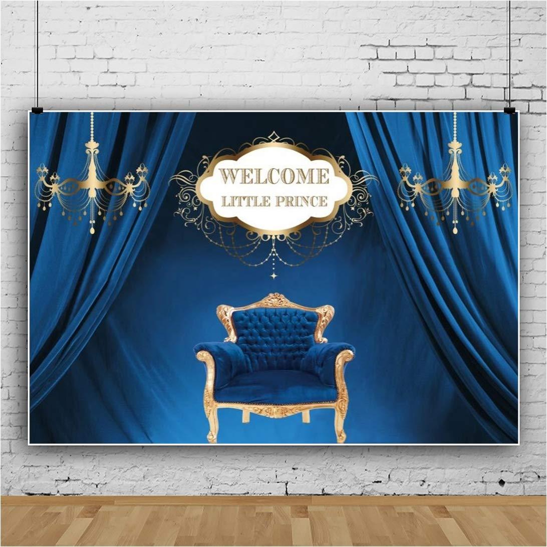 Amazon.com : Baocicco Polyester 5x3ft Photography Background ...