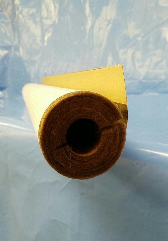 7/8 x 1 - Fiberglass Pipe Insulation (Bulk Quantity