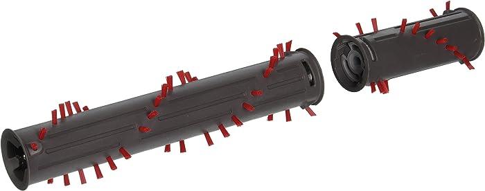 Top 10 250 Ml Heating Mantle