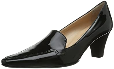 Pumps Geschlossen, Womens Pumps Evita Shoes