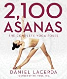 A Bíblia do Yoga. Guia Completo Para as Posições de Yoga