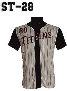 NY FRIDAYS Camiseta Futbol Americano Titans st/28