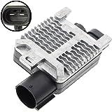 Amazon com: PartsSquare 1J0919506H Cooling Fan Control Module