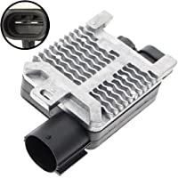 Genuine Honda 56123-RCA-A01 Inlet Joint