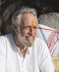 James Bender Swartz