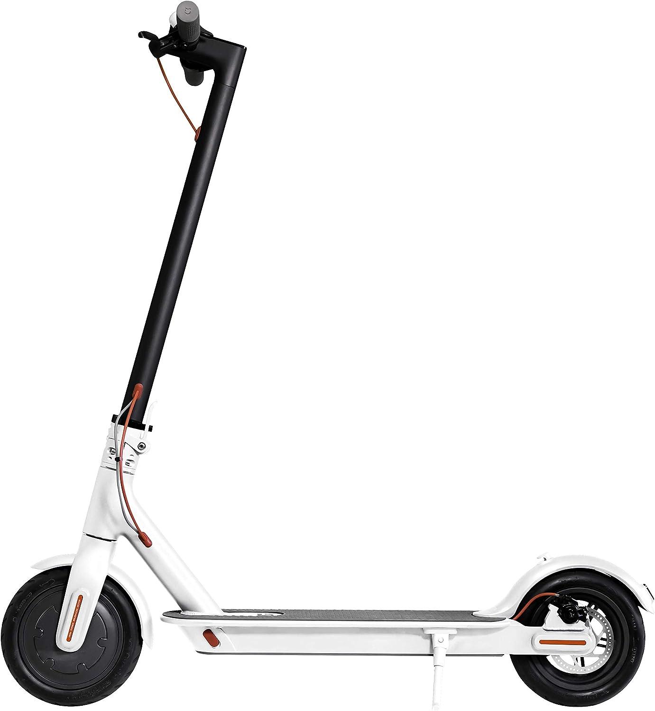 mejor patinete electrico 2020, el xiaomi Mi