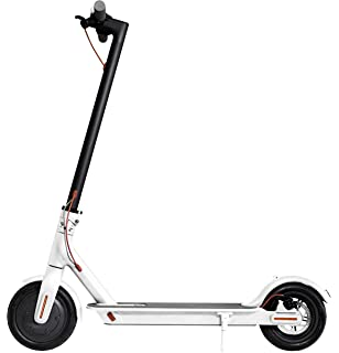 M MEGAWHEELS Scooter-Patinete electrico Adulto y niño ...