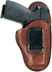 Bianchi 100 Professional Hip Holster - Size:11-Sigarms P229 (Tan)
