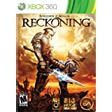 Kingdoms of Amalur: Reckoning - Xbox 360 [video game]